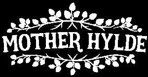 Mother Hylde Logo